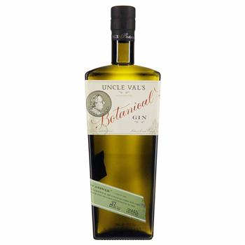 Uncle Val´s Botanical Gin 45% 0,7 l.