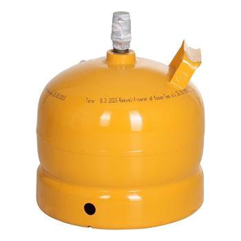 Splinternye Gas Ombytning 5 - - Grænsehandel til billige priser MF-44