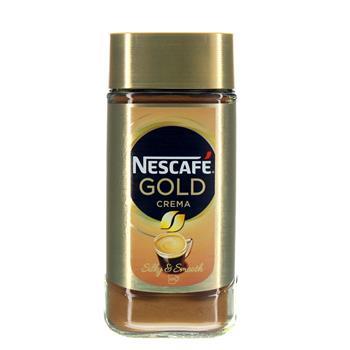 nescafe gold tilbud