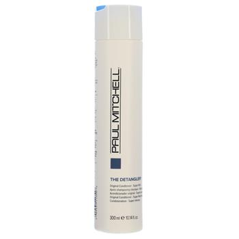 Paul Mitchell The Detangler Balsam 300 ml