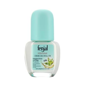 Fenjal Gentle Care Roll-on