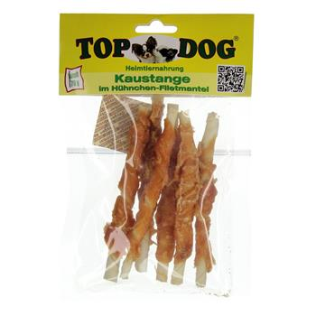 Top Dog Tyggestang