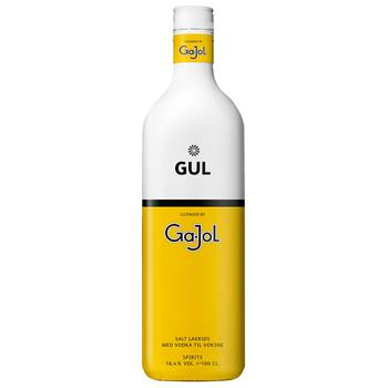 gajol shots tilbud