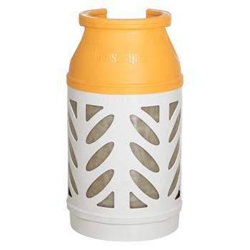 10 kg gasflaske online gr nsehandel til gode priser. Black Bedroom Furniture Sets. Home Design Ideas