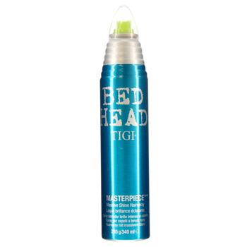 TIGI BH Masterpiece Hairspray 340 ml