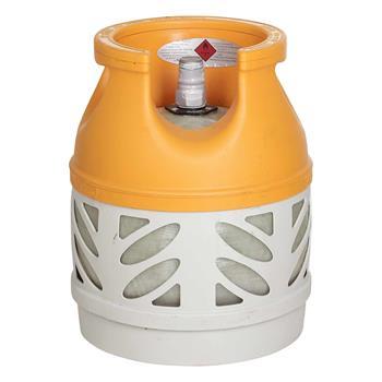 Tidsmæssigt Gas Ombytning 5 - - Grænsehandel til billige priser AJ-97