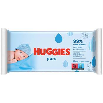 huggies tilbud